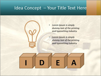 0000086953 PowerPoint Template - Slide 80
