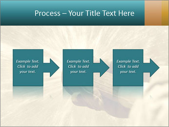 0000086953 PowerPoint Template - Slide 88