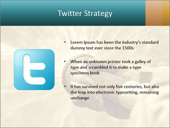 0000086953 PowerPoint Template - Slide 9