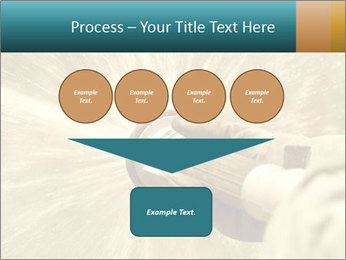 0000086953 PowerPoint Template - Slide 93