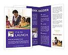 0000086954 Brochure Templates