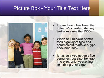 0000086954 PowerPoint Template - Slide 13