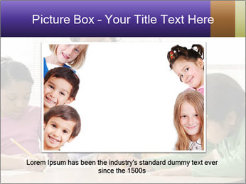 0000086954 PowerPoint Template - Slide 15