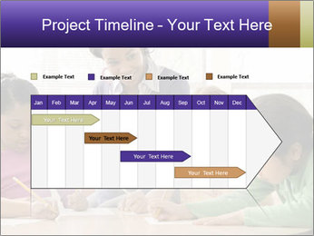 0000086954 PowerPoint Template - Slide 25