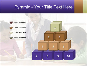 0000086954 PowerPoint Template - Slide 31
