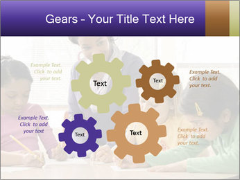 0000086954 PowerPoint Template - Slide 47