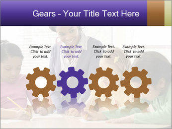 0000086954 PowerPoint Template - Slide 48