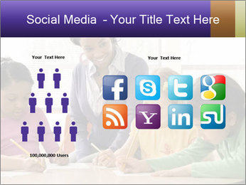 0000086954 PowerPoint Template - Slide 5