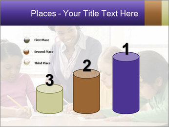 0000086954 PowerPoint Template - Slide 65