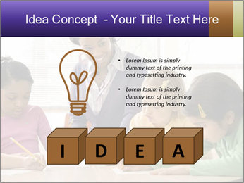 0000086954 PowerPoint Template - Slide 80