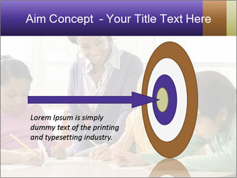 0000086954 PowerPoint Template - Slide 83