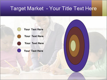 0000086954 PowerPoint Template - Slide 84