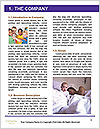 0000086954 Word Templates - Page 3