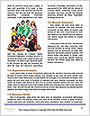 0000086954 Word Templates - Page 4