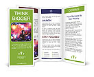 0000086955 Brochure Templates