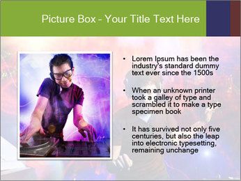 0000086955 PowerPoint Template - Slide 13