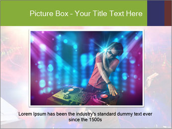 0000086955 PowerPoint Template - Slide 15