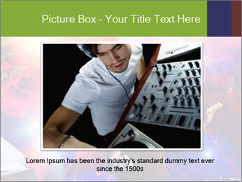 0000086955 PowerPoint Template - Slide 16