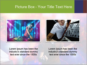 0000086955 PowerPoint Template - Slide 18