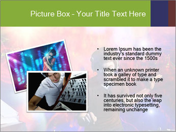 0000086955 PowerPoint Template - Slide 20