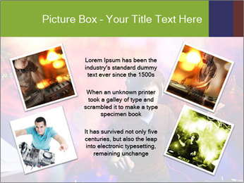 0000086955 PowerPoint Template - Slide 24