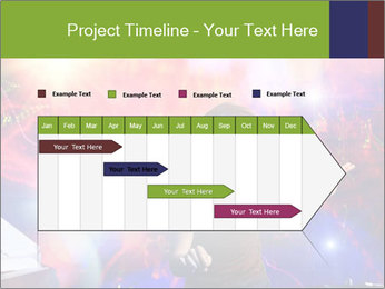 0000086955 PowerPoint Template - Slide 25