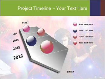 0000086955 PowerPoint Template - Slide 26
