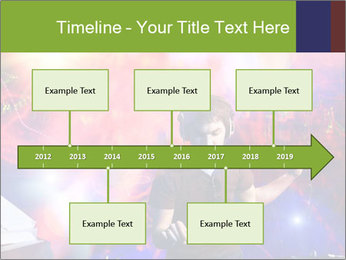 0000086955 PowerPoint Template - Slide 28