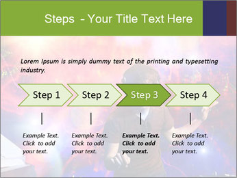 0000086955 PowerPoint Template - Slide 4