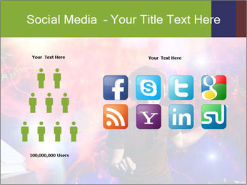 0000086955 PowerPoint Template - Slide 5