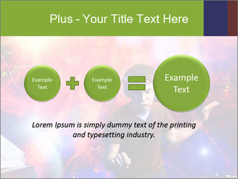 0000086955 PowerPoint Template - Slide 75