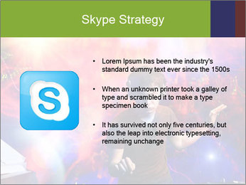 0000086955 PowerPoint Template - Slide 8