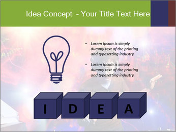 0000086955 PowerPoint Template - Slide 80