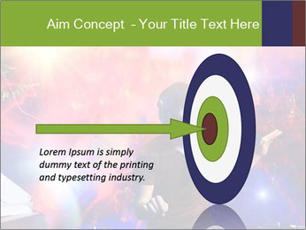 0000086955 PowerPoint Template - Slide 83