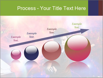 0000086955 PowerPoint Template - Slide 87