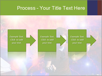 0000086955 PowerPoint Template - Slide 88