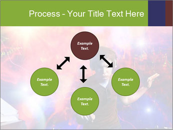 0000086955 PowerPoint Template - Slide 91