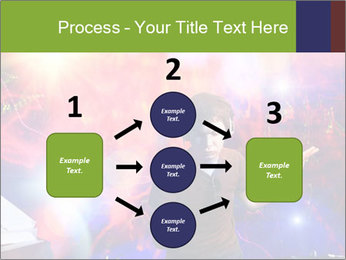 0000086955 PowerPoint Template - Slide 92