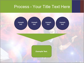 0000086955 PowerPoint Template - Slide 93