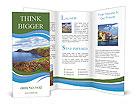 0000086956 Brochure Template