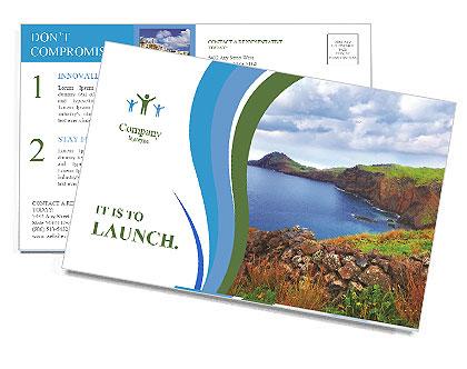 0000086956 Postcard Templates