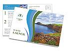 0000086956 Postcard Template