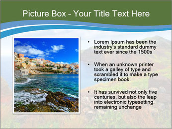 0000086956 PowerPoint Template - Slide 13