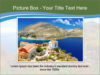 0000086956 PowerPoint Template - Slide 15