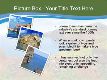 0000086956 PowerPoint Template - Slide 17