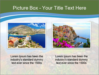 0000086956 PowerPoint Template - Slide 18