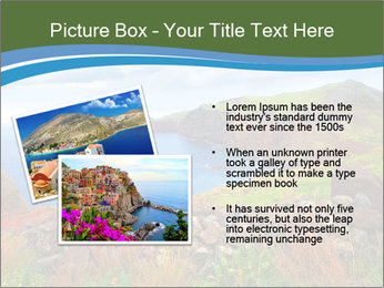 0000086956 PowerPoint Template - Slide 20