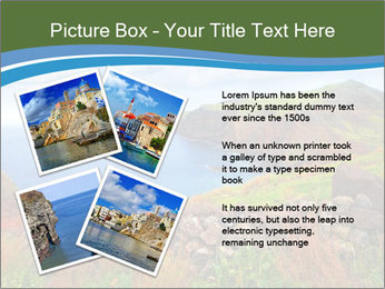 0000086956 PowerPoint Template - Slide 23