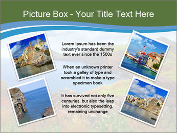 0000086956 PowerPoint Template - Slide 24