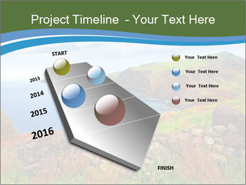 0000086956 PowerPoint Template - Slide 26